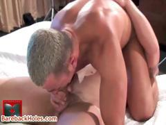Dominik rider and travis turner hardcore part5
