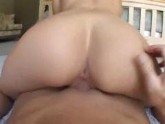 Brianna Love Teen Sex Video