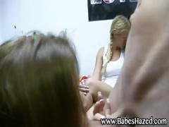 College real teen amateurs blowjob