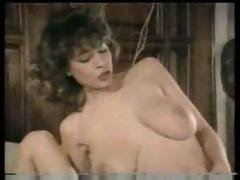 Christy Canyon Loves Girls And Boys