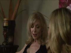 Nina Hartley And Nicole Ray